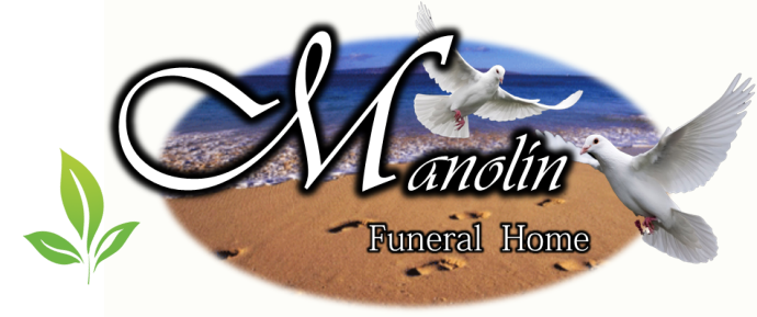 Manolin Funeral Home